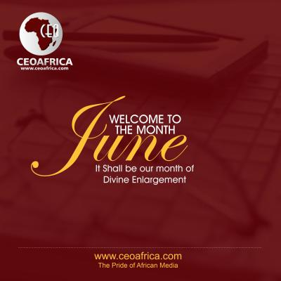 CEOAfrica :: The Pride of African Media :: African CEO